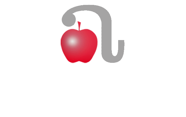 Allan Brothers Fruit Company